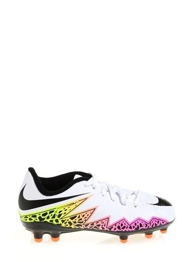 Jr Hypervenom Phelon Iı Fg | Krampon-Nike